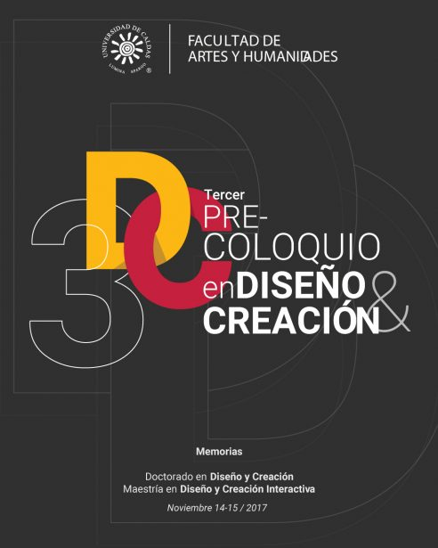 Tercer_precoloquio-doctoral-2017