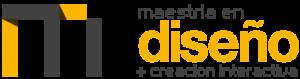 Logo_Maestria_Diseno