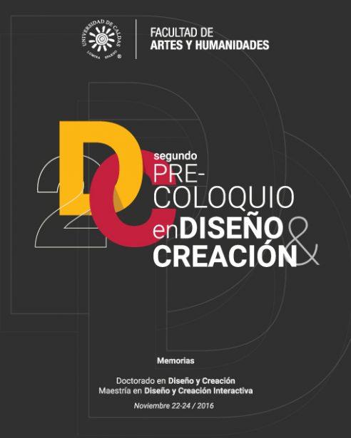 2-Pre-Coloquio-en-Diseño-y-Creación