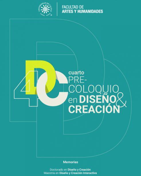 4to_precoloquio