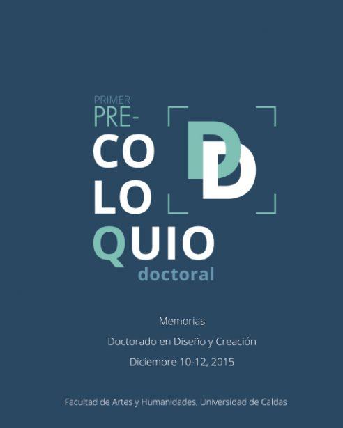 Primer-Pre-Coloquio-Doctoral-492x615